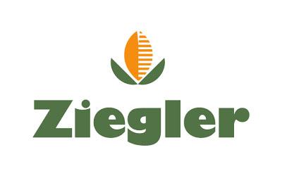 BEWEGTERBLICK Referenz Ziegler Erdenwerk Logo