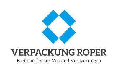 BEWEGTERBLICK Projekte Verpackung Roper