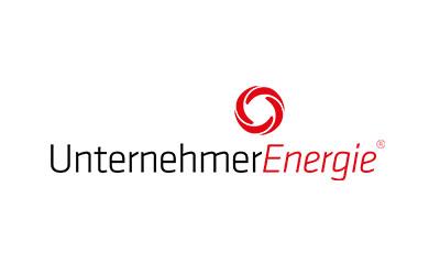 BEWEGTERBLICK Referenzen Unternehmer Energie Logo