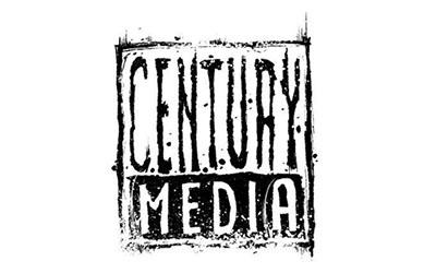 BEWEGTERBLICK Referenzen Century Media Logo