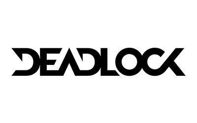 BEWEGTERBLICK Referenzen DEADLOCK Logo