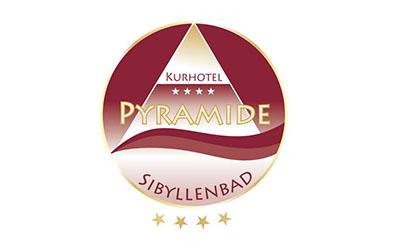 BEWEGTERBLICK Referenzen Sibyllenbad Logo